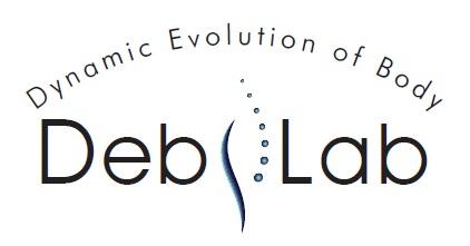 DEB-LAB